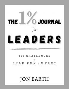 T1J for Leaders-Kindle Cover
