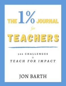 T1J for Teachers-Kindle Cover